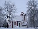 Winter in Nemt