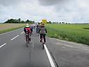 Radtour über Schlosspark Lossa zum Schloss Püchau_9