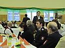 Festsitzung zum 120jährigen Bestehen des MC Nemt am 31.01.2010_6
