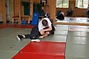 Wing Chun Prüfung `09 Frühjahr_13