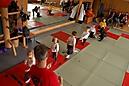 Wing Chun Prüfung `09 Frühjahr_1