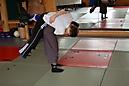 Wing Chun Prüfung `09 Frühjahr_6