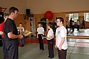 Wing Chun Prüfung `09 Frühjahr_8