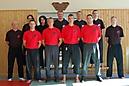 Wing Chun Verband Sachsen e.V._1
