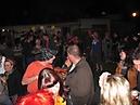 Walpurgisnacht im Anker 2012