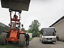 Hoffest Landgut Nemt 2012