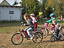 Miniradrennen 2013