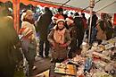 11. Nemter Weihnachtsmarkt