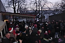 7. Nemter Weihnachtsmarkt